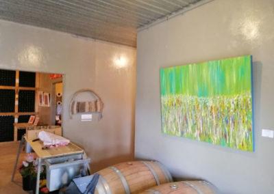 Vine Art (2)