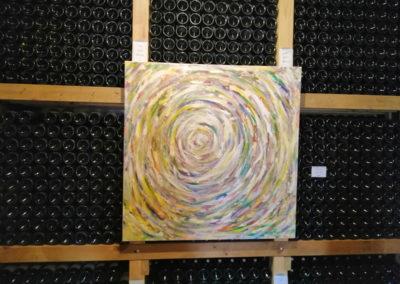 Vine Art (4)